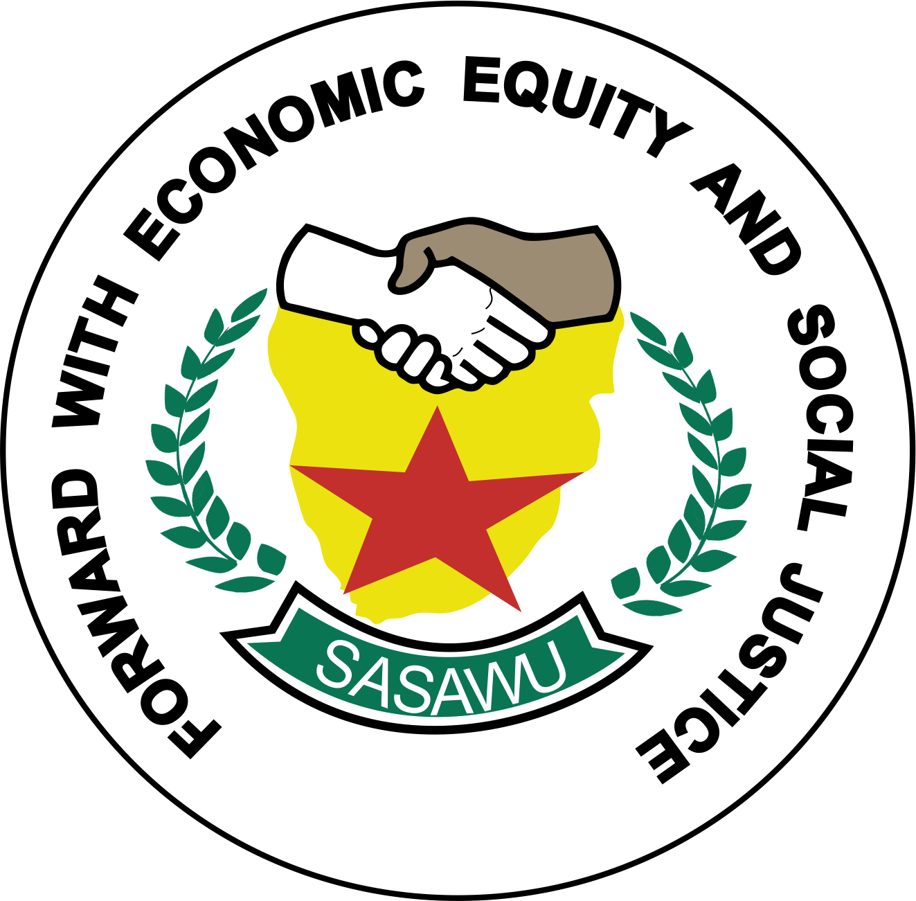 SASAWU