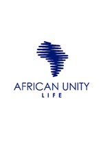 African Unity Life