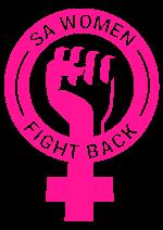 SA Women