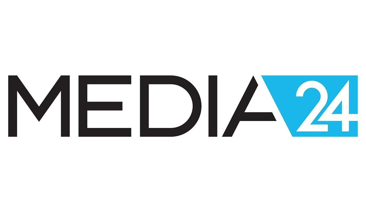 Media 34