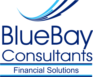 BlueBay Consultants