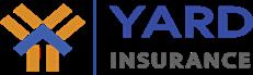 Yard Insurance