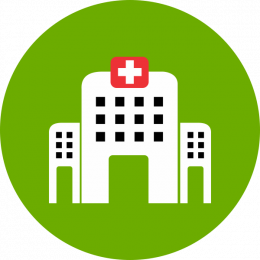 6 - Hospital Cash Plans